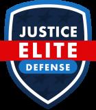 Justice Elite Defense Icon
