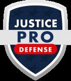 Justice Pro Defense Icon